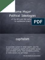 politicalideology-1234701568092341-1