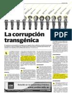 Conabia - La Corrupción Transgénica.pdf