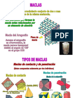 9.Maclas,_polimorfismo.ppt