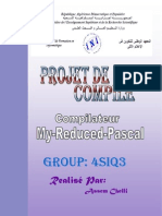 17241269 4siq Compilation My Reduced Pascal Rapport V2
