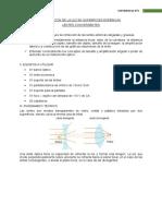 informe-2-fisica-4
