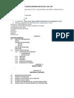 ESTRUCTURA DEL INFORME FINAL DE TESIS-UNS.docx