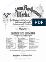 LvBeethoven_Seufzer_eines_Ungeliebten_und_Gegenliebe__WoO_118_BH_Werke.pdf