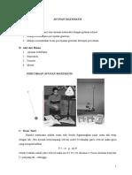 ayunan-matematis-baru1.doc