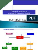 Matematica III 240417