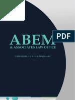 ABEM Company profile.pdf