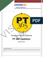PT-365-UPDATION-MATERIAL.pdf