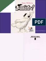 Waldo!.pdf
