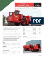 dts-12.pdf