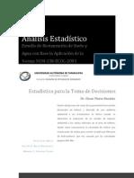 ETD - Proyecto