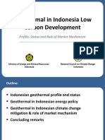 Geothermal+in+Indonesia+Low+Carbon+Development+R2.pdf