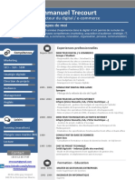 cv-etrecourt-digital-ecommerce.pdf