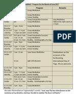 Program for June 17.pdf