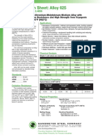 Alloy-625-Spec-Sheet.pdf