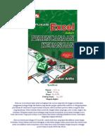 Aplikasi Excel Dalam an Keuangan