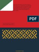 Al Burouj - N1C10 (Brochure)