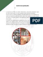 MUROS - CONSTRUCCIÓN.docx
