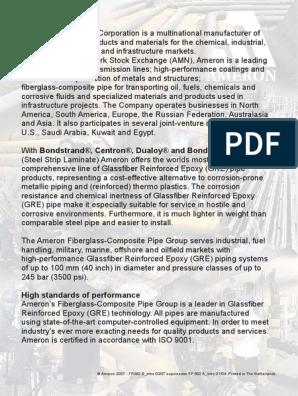 20-177 FORD TRANSIT CUSTOM EURO 5 2013 to 2017 ISO HARNESS ADAPTOR LEAD