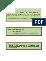 PROYECTO DE APERTURA DE CANTERA.pdf
