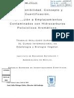 Biodisponibilidad_concepto_cuantificacion