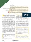eyelidreconstruction-130801074705-phpapp02 (2).pdf