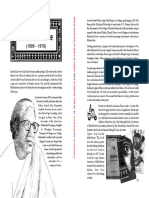 bs22ikarve_2.pdf