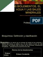 T2 BIOLEMENTOS,H2O Y SALES 20spt.ppt