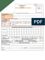 PakRailPhase-II Application-Form Latest 2017 Www.jobsalert.pk