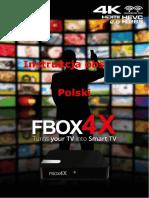 Fbox4x Manual a6 Pl v1