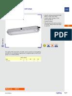 6001 FluorescentLightFittings EK00 III En