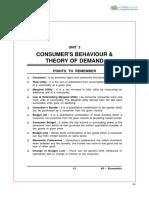 12_econimics_impq_micro_ch02_consumer_equilibrium_and_demand.pdf