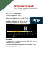 CULTURA CUPISNIQUE.docx