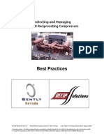 API Recip Compressor Best Practices 0300_060814