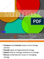 robbins_mgmt11_ppt06.ppt
