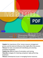 robbins_mgmt11_ppt12.ppt