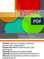 robbins_mgmt11_ppt14.ppt