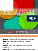 robbins_mgmt11_ppt18.ppt
