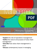 robbins_mgmt11_ppt19.ppt