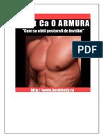 PIEPT-Ca-O-Armura.pdf