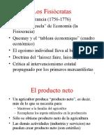 2.2+Fisiocracia