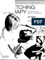 Stretching Therapy-Ylinen.pdf