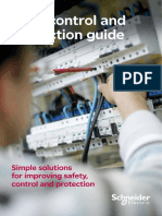 Acti-9-Load-control-and-protection-guide.pdf