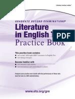 practice_book_lit.pdf