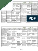June - Oct Plan.docx