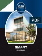 Smart home quide.pdf