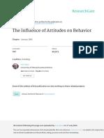 Ajzen_Fishbein.attitude Handbook 2005