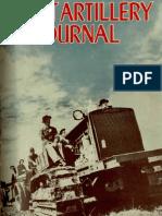 Coast Artillery Journal - Jun 1941