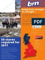B&M Bargains Requirements Strength.pdf