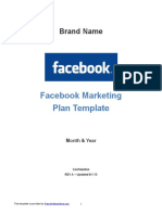 Facebook-Marketing-Plan-Template.docx