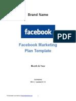 Marketing-Plan-Facebook-.docx